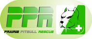 Prairie Pitbull Rescue - We Need a New Logo - Entry #113
