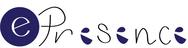 ePresence Logo - Entry #94