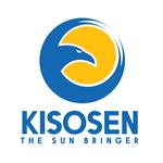 KISOSEN Logo - Entry #392