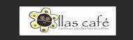 Ollas Café  Logo - Entry #124