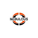 Nebulous Woodworking Logo - Entry #51
