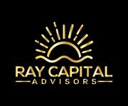 Ray Capital Advisors Logo - Entry #666
