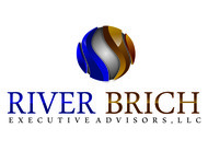 RiverBirch Executive Advisors, LLC Logo - Entry #44