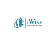 iWise Logo - Entry #743