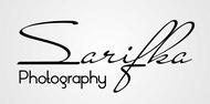 Sarifka Photography Logo - Entry #29