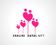 Shalini Dayal, MFT 43574 Logo - Entry #91