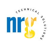 Company Logo - Entry #56