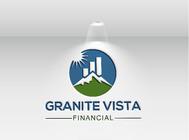 Granite Vista Financial Logo - Entry #383