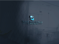 Sleep and Airway at WSG Dental Logo - Entry #306