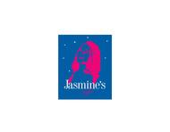 Jasmine's Night Logo - Entry #191
