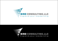 "Logo for Consulting Firm - GOOGLE ""V-FORMATION"" FOR MORE DESIGN DETAILS - Entry #198"