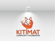 Kitimat Community Foundation Logo - Entry #89