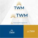 Tangemanwealthmanagement.com Logo - Entry #377