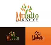 MulattoEarth Logo - Entry #77