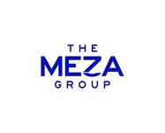 The Meza Group Logo - Entry #153