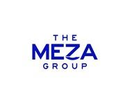 The Meza Group Logo - Entry #153