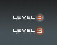 Company logo - Entry #138