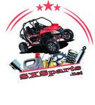 SXSparts.net Logo - Entry #74