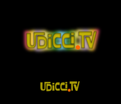 Udicci.tv Logo - Entry #92