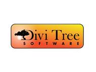 Divi Tree Software Logo - Entry #44