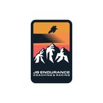 JB Endurance Coaching & Racing Logo - Entry #197