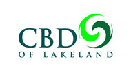 CBD of Lakeland Logo - Entry #176