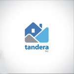 Tandera, Inc. Logo - Entry #94