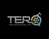 Tero Technologies, Inc. Logo - Entry #173