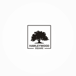 HawleyWood Square Logo - Entry #205