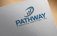 Pathway Financial Services, Inc Logo - Entry #268