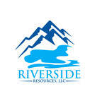 Riverside Resources, LLC Logo - Entry #73