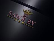 Rawr by Her Logo - Entry #208