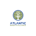 Atlantic Benefits Alliance Logo - Entry #257