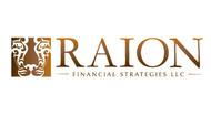 Raion Financial Strategies LLC Logo - Entry #144