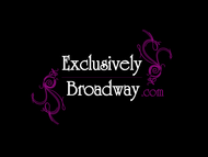 ExclusivelyBroadway.com   Logo - Entry #151