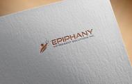 Epiphany Retirement Solutions Inc. Logo - Entry #45