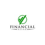 Financial Freedom Logo - Entry #137
