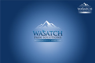 WASATCH PAIN SOLUTIONS Logo - Entry #262
