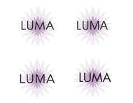 Luma Salon Logo - Entry #37