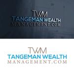 Tangemanwealthmanagement.com Logo - Entry #172
