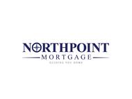 Mortgage Company Logo - Entry #68
