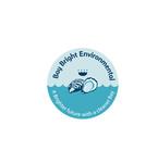 Bay Bright Environmental Logo - Entry #31