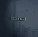 QROPS Direct Logo - Entry #42