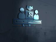 KSCBenefits Logo - Entry #494