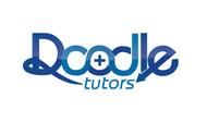 Doodle Tutors Logo - Entry #124
