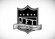 Tim Tebow Fan Facebook Page Logo & Timeline Design - Entry #40
