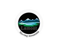 Lamont Logo - Entry #2