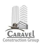 Caravel Construction Group Logo - Entry #9