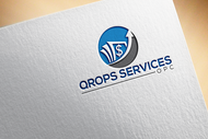 QROPS Services OPC Logo - Entry #158