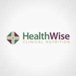 Logo design for doctor of nutrition - Entry #138